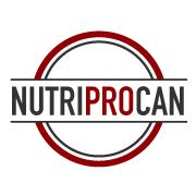 NutriProCan Logo