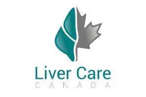 Liver Care Canada Logo