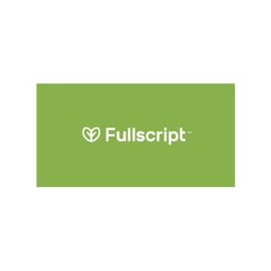 Fullscript Supplements logo