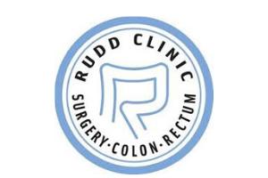 Provis-Rudd Clinics Logo