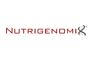 Nutrigenomix logo