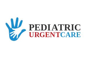 Pediatric Urgent Care Logo